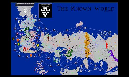 Game of thrones the known world play risk online free warzone gumiabroncs Gallery