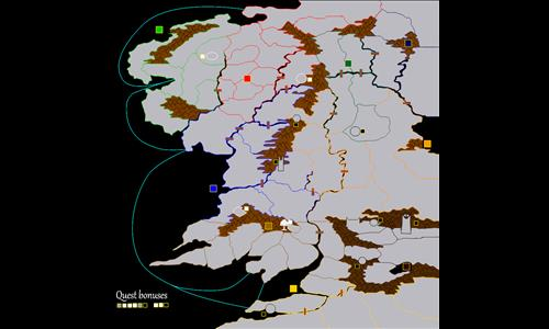 The Lord of the Rings Online - Wikipedia