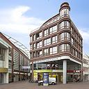 Sfeervolle, lichte bovenwoning met een zonnig woonkamer, moderne woonkeuken, 2 ruime slaapkamers en een Remeha HR combiketel uit 2015. Het bovenhuis ligt centraal tussen de binnenstad, het populaire Spijkerkwartier en het bruisende Modekwartier. Winkels, restaurants en culturele voorzieningen bevinden zich op loopafstand. Net als alle andere benodigde woonvoorzieningen, zoals supermarkten, het Centraal Station en Park Sonsbeek.