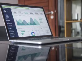 bennat-berger_data-analytics