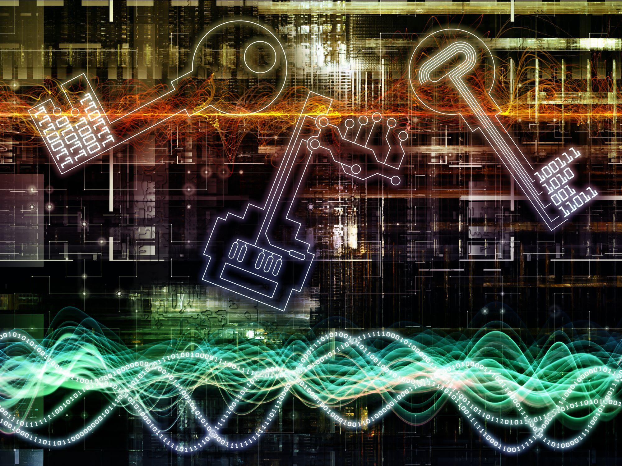 Shor's Algorithm: the bane of RSA