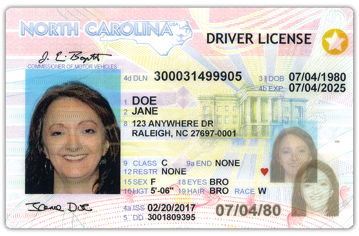 Id Available Driver Home License Services Henderson N In At – 2017 c Fair And State