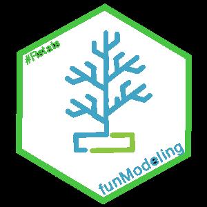 funModeling
