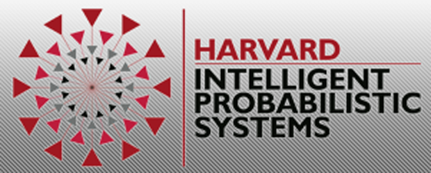 Data Science Weekly Interview with Ryan Adams - Leader of the Harvard Intelligent Probabilistic Systems (HIPS) group