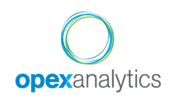 Data Science Weekly Interview with Michael Watson - Partner at Opex Analytics and adjunct professor at Northwestern University, teaching analytics in two of their masters programs.