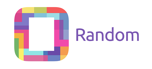 Data Science Weekly Interview with Jarno Koponen - co-founder of Random - building Predictive Content Discovery