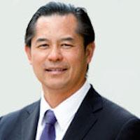Dr. Meng Law