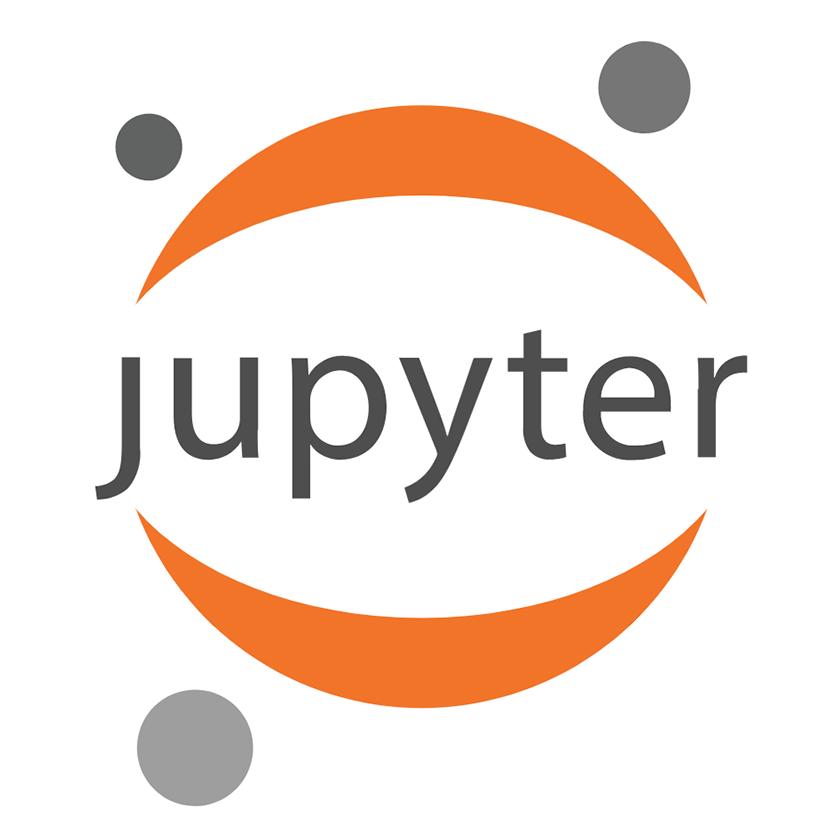 JupyterLab