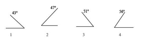 Angle10_explanation