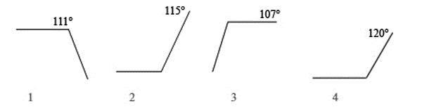 Angle11_explanation