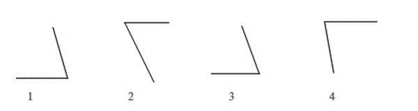 Angle8