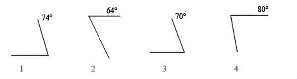 Angle8_explanation