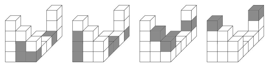 Cube1_explanation