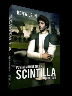 Scintilla Bookcover