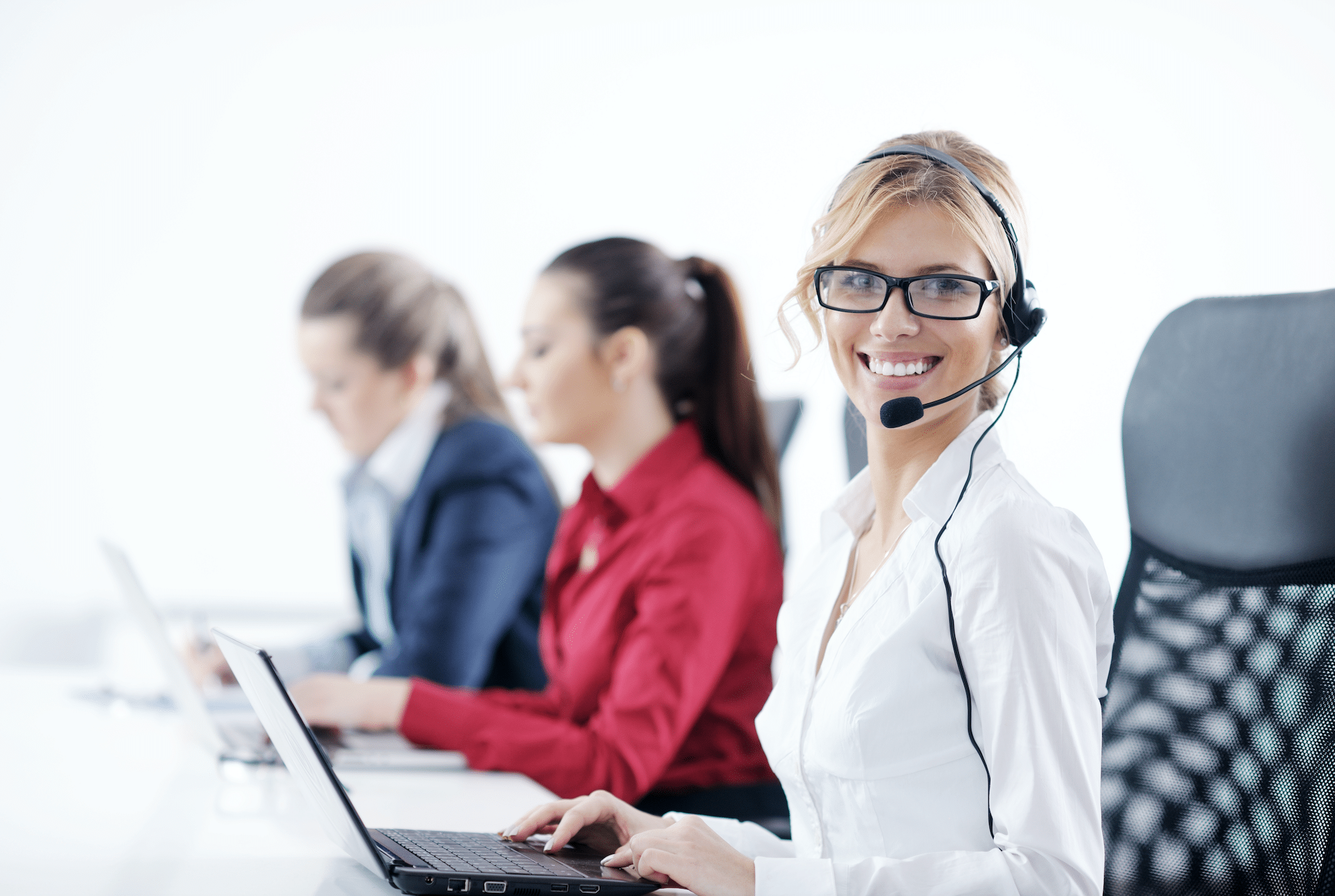 it support new jersey