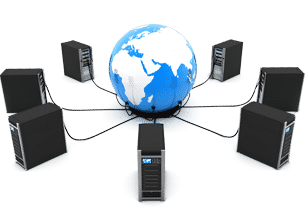 managed services in new jersey