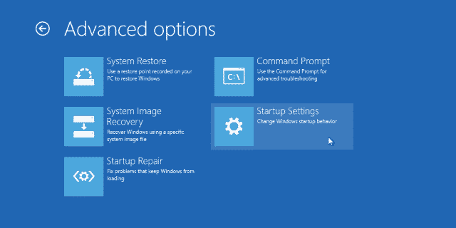 how-to-fix-the-automatic-startup-repair-loop-in-windows-10