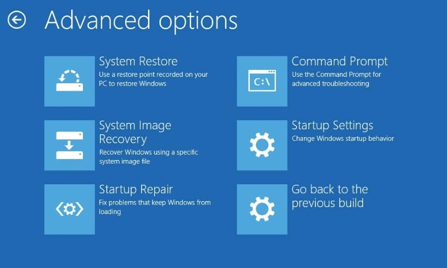 how-to-fix-windows-10-black-screen-issues