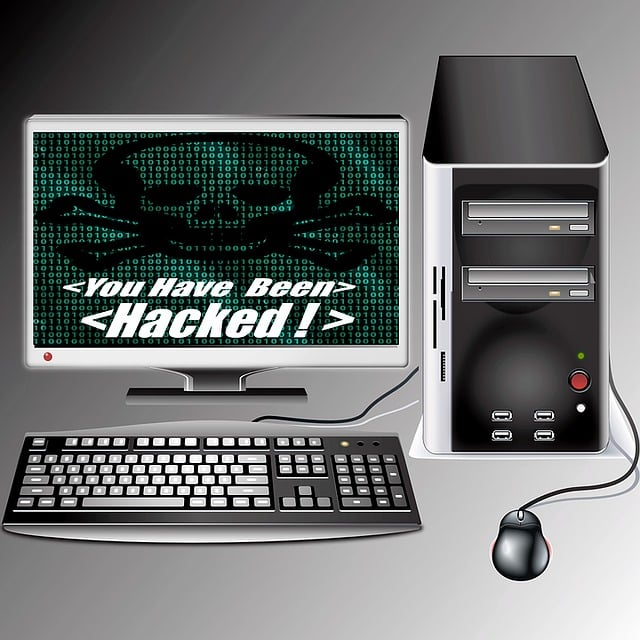 five-types-of-malware-you-need-protection-from