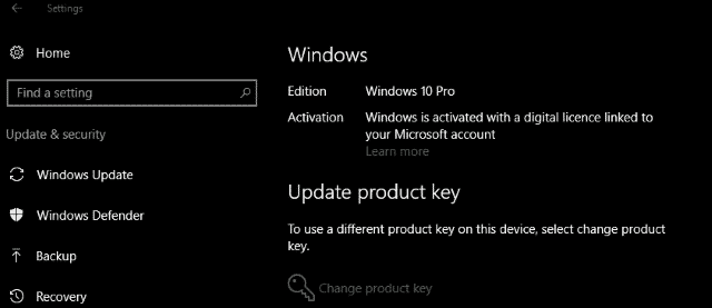 how-to-troubleshoot-windows-10-anniversary-update-activation-issues