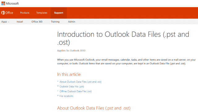 how-to-open-and-convert-an-outlook-ost-file-to-avoid-data-loss
