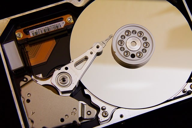 Why and how you should wipe your hard drive before selling or passing it on
