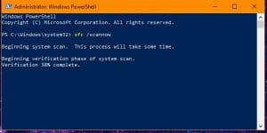 What to do if Windows Task Manager stops working