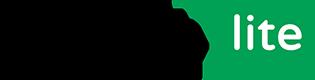 mailerlite-logo-new@2x
