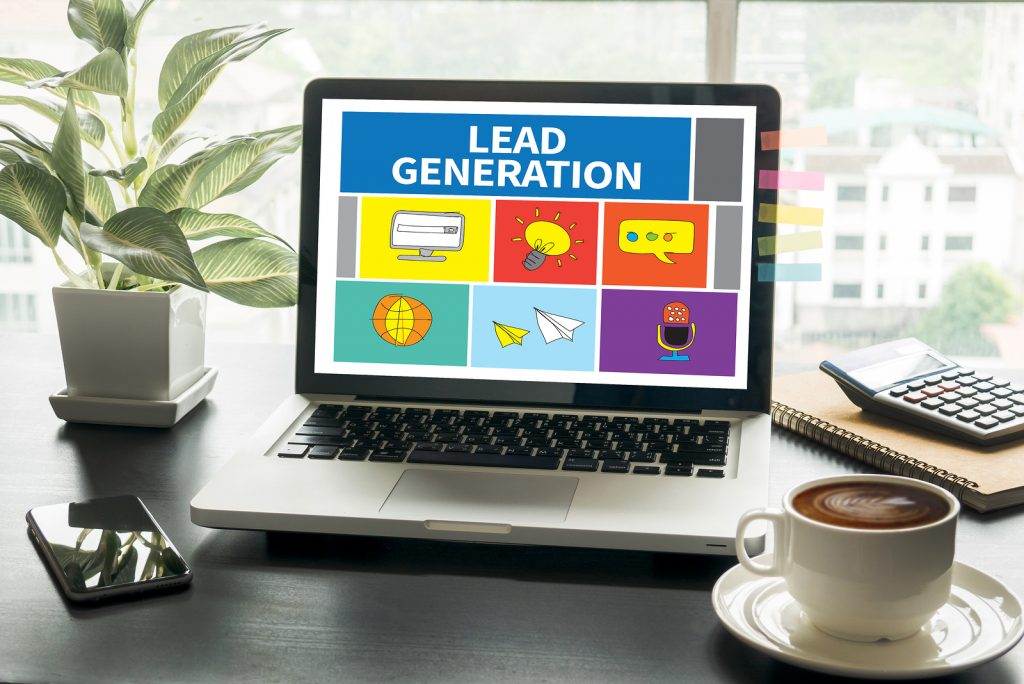4 Lead Generation TIPS You Should Start Right Now For More Real Estate Sales Next Spring 2