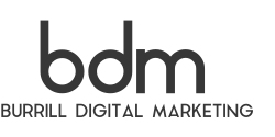 WordPress Websites | Digital Marketing Consultants