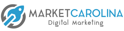 MarketCarolina – Digital Marketing