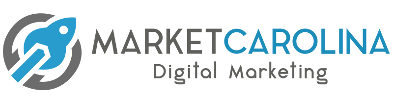 Digital Market - WordPress Website - Lead Generation - Content Marketing