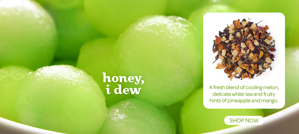 Shop Honey I Dew