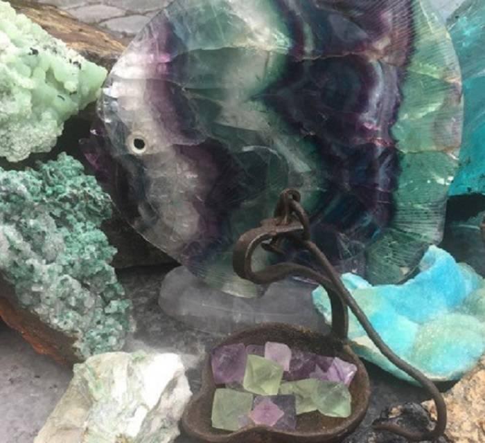 natural-stones-spell