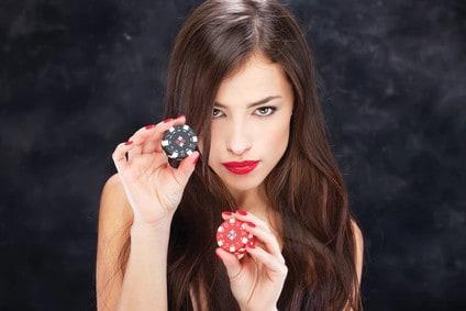 Gambling – The Hypnotic Lure of Gambling