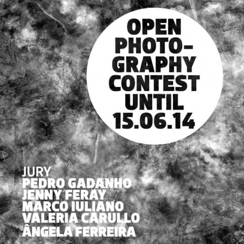 CALL FOR SUBMISSIONS: Scopio International Photography Contest