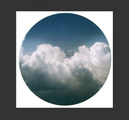 image/jpeg icon