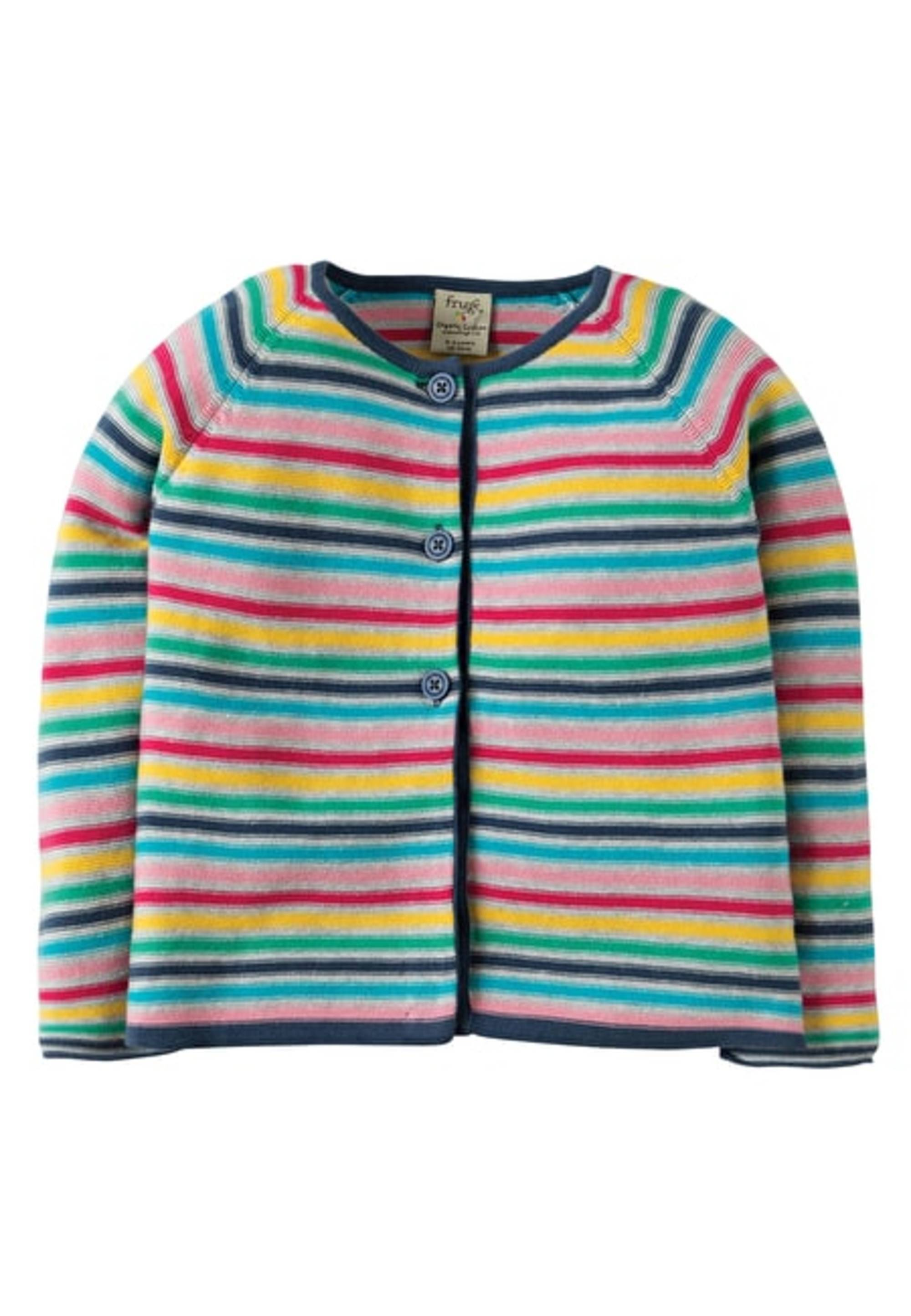 6bb0883a6 STORK Organic Baby Boutique - Girls Clothing