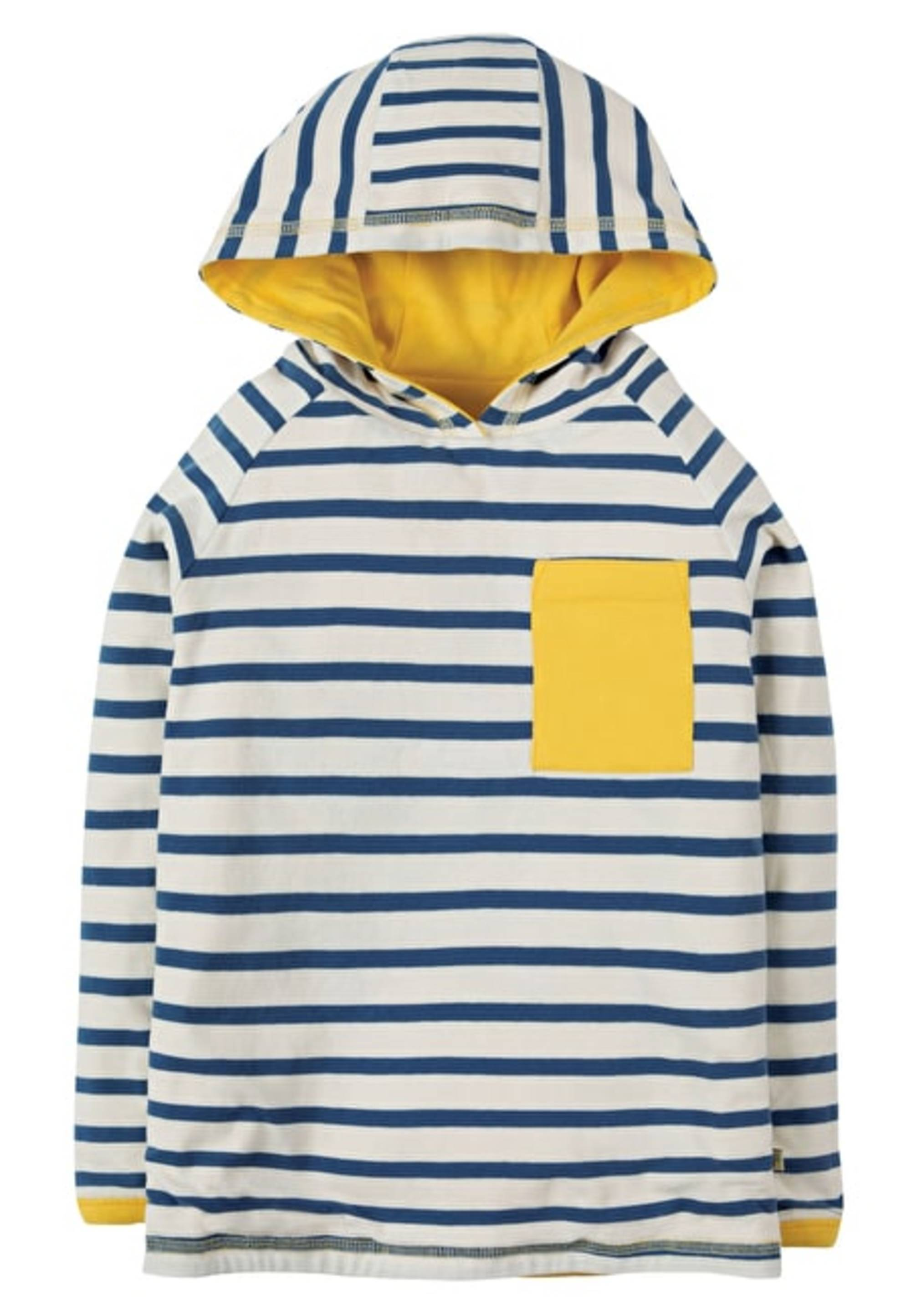 0265d94be STORK Organic Baby Boutique - Boys Clothing