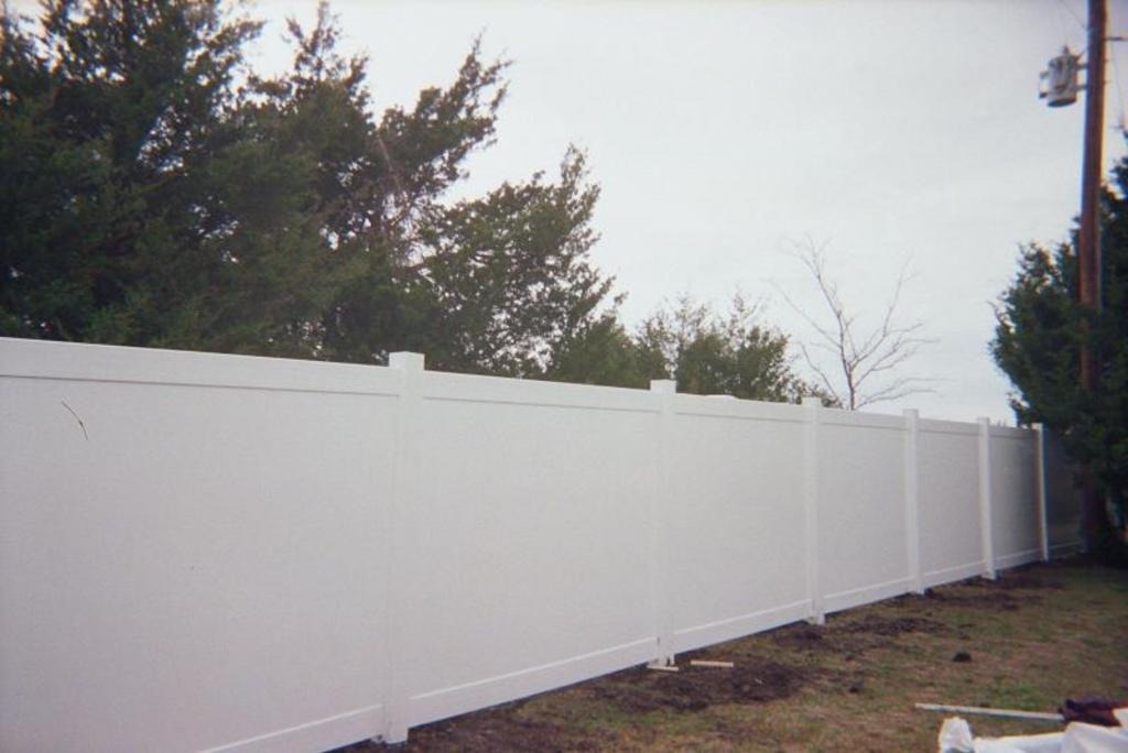 pipe fence, barbed wire fence, wood fence,fence company, pipe fence ...