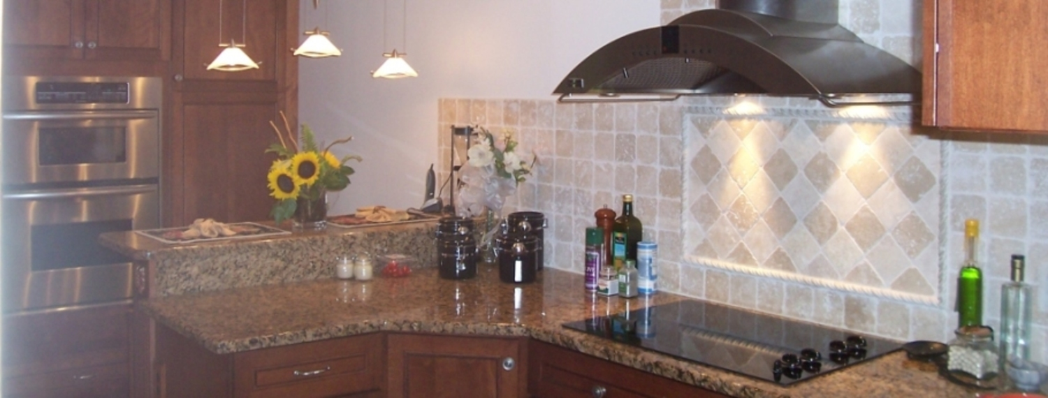 Tips For A Quality Basement Remodeling Project