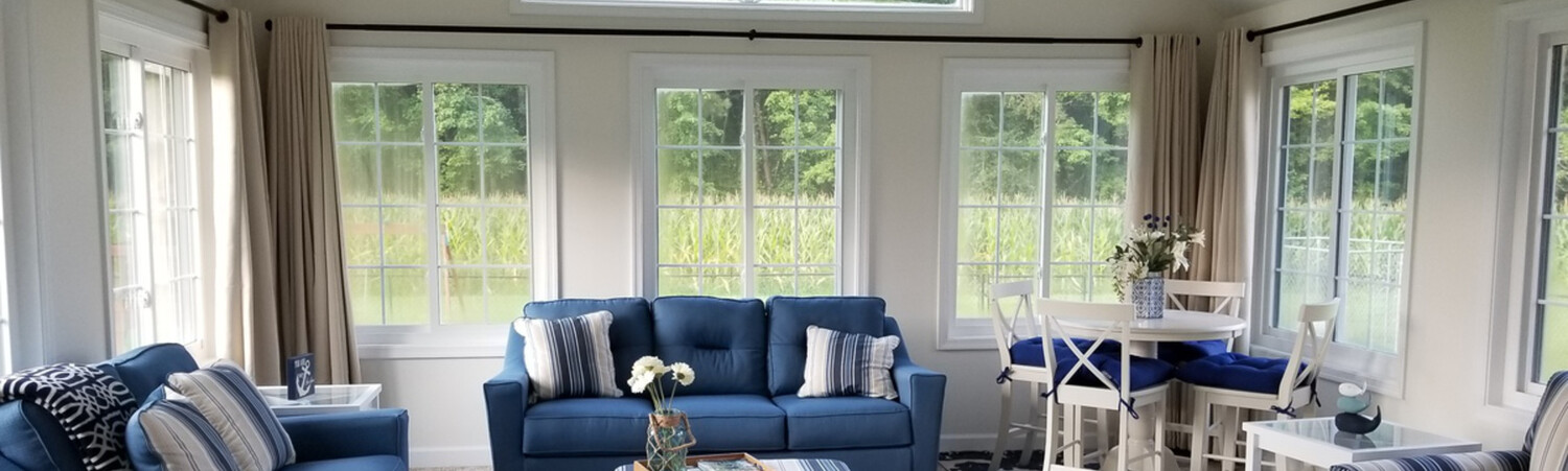 Mr Sunroom Professional Remodeling Quick Guide To Find Your