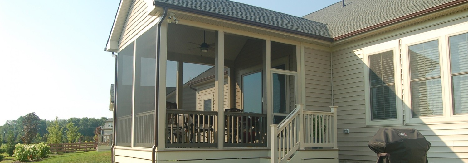sunroom windows with screens sliding mr sunroom professional remodeling sunrooms screenrooms enclosures delaware de home additions sun rooms screen remodeling