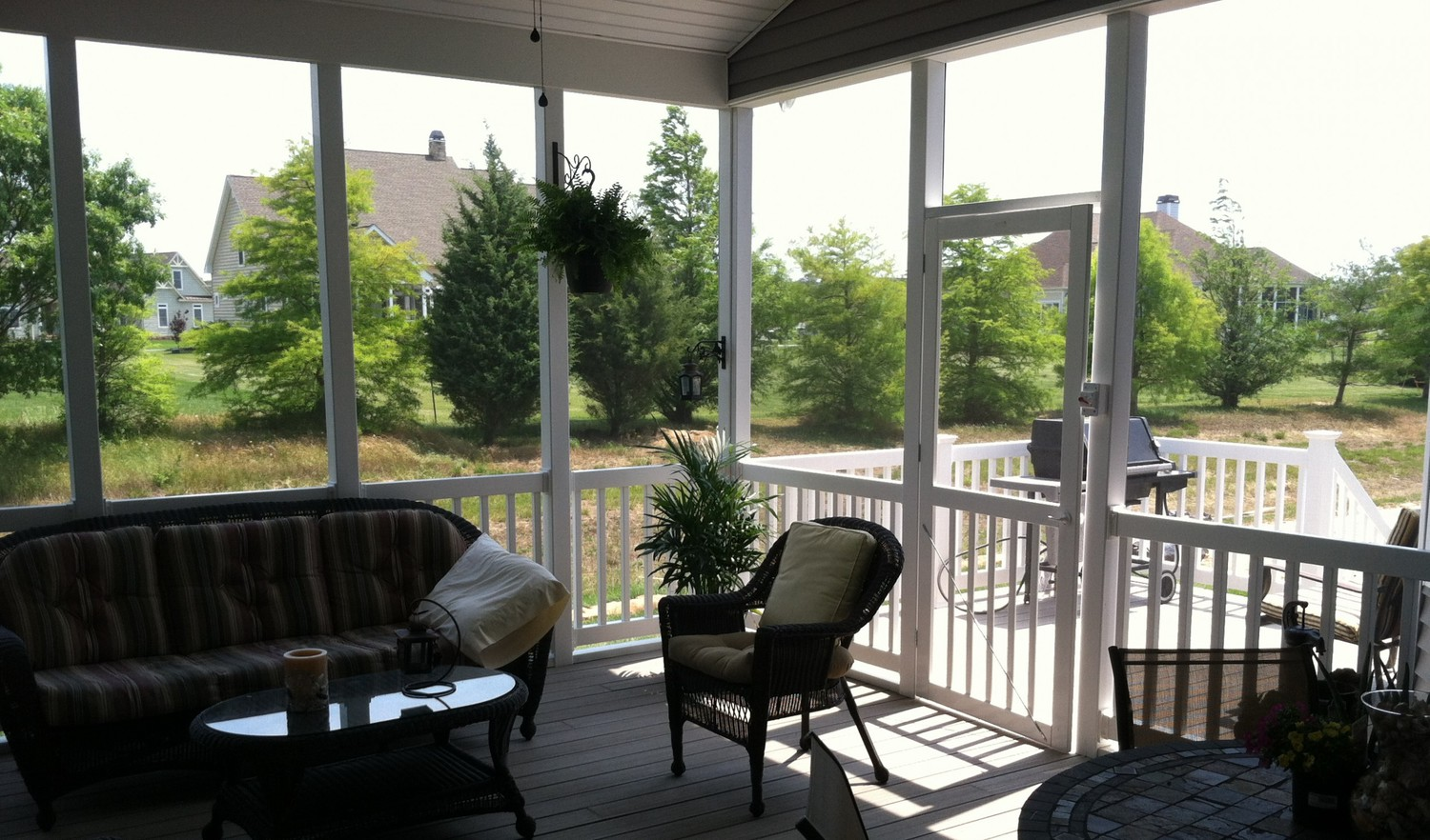 Mr. Sunroom Professional Remodeling   Delaware DE And Maryland MD Sunrooms, Patio  Enclosures, Glass Enclosures, Screen Enclosures