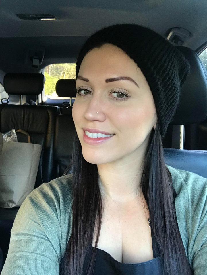 Brooke Grajeda-Tabali