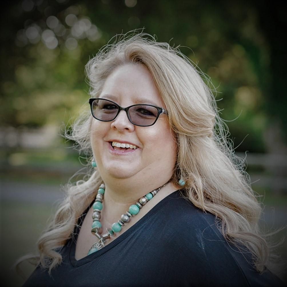Rhonda Keller
