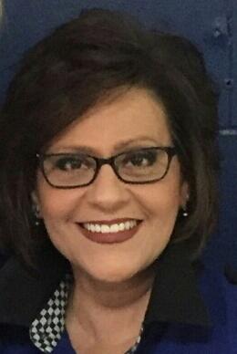 Debra Blanco