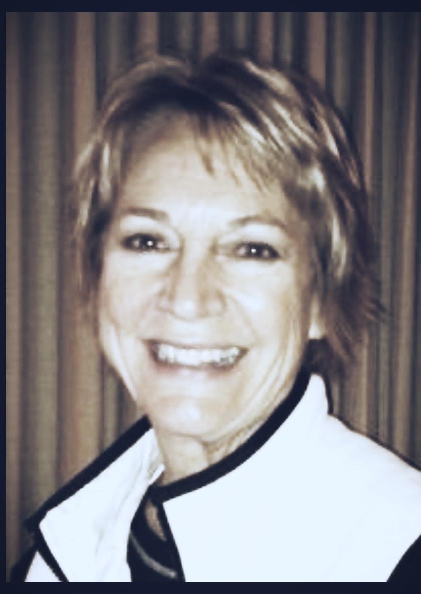 Lorrie Shackelford
