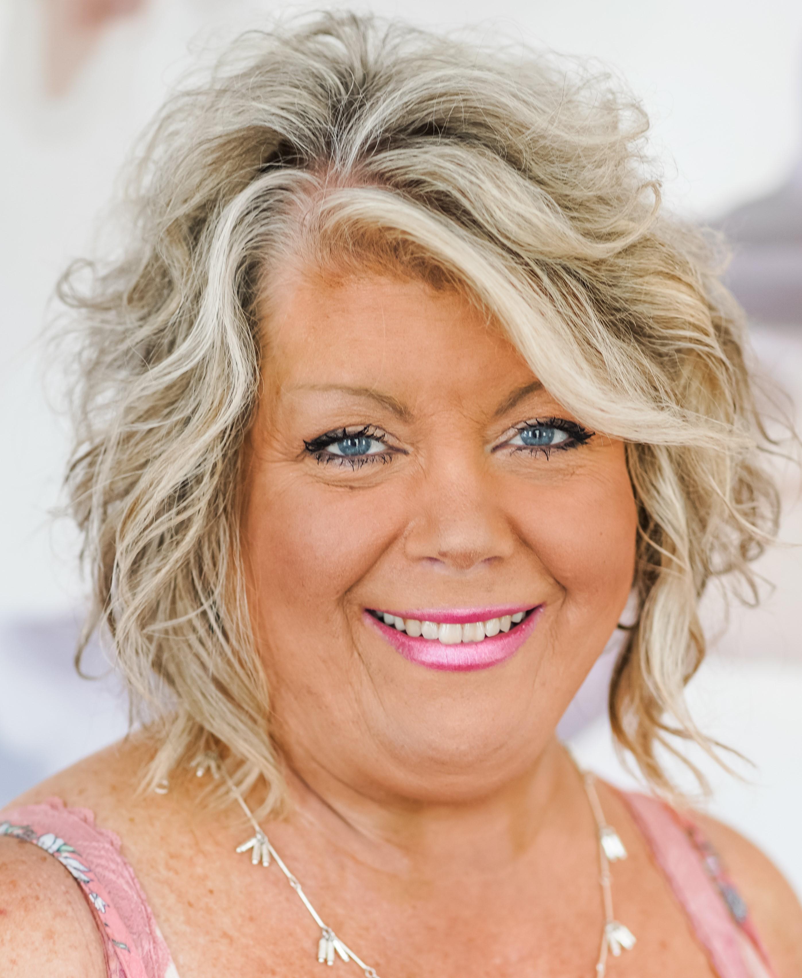 Kathleen Rath