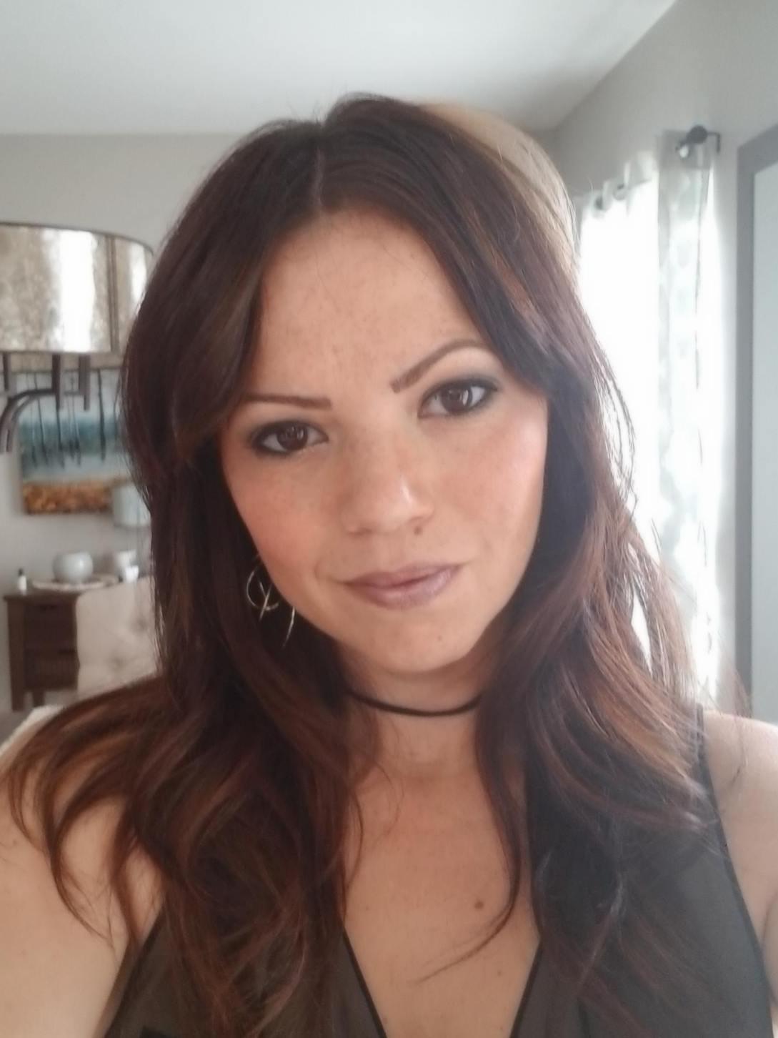 Kelly Jean